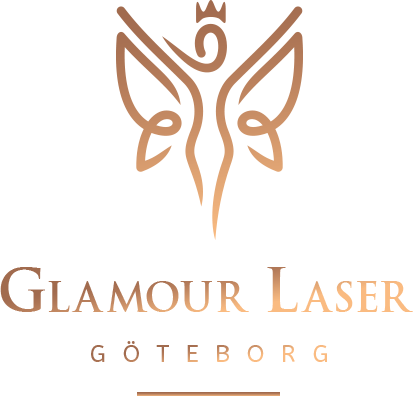Glamour laser
